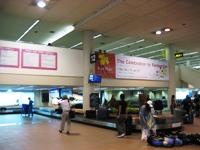ホアヒン・バンコク旅行記2006その2~1日目・タイ入国_c0060651_2223638.jpg