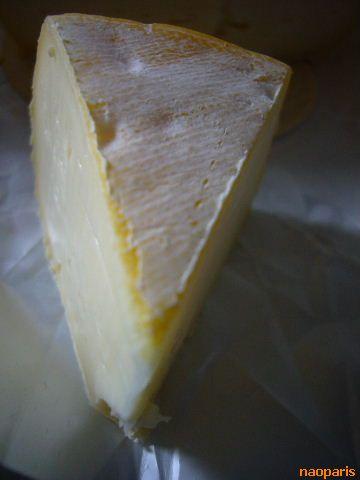 ■最近食したチーズ(ボルドー)_a0014299_1295281.jpg