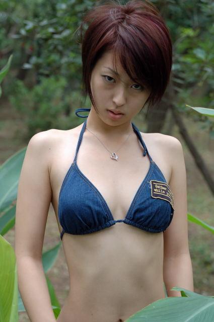 b0109815_20104789.jpg