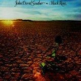 John David Souther 「Black Rose」(1976)_c0048418_1518621.jpg