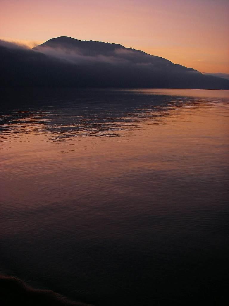 支笏湖_f0050534_22542014.jpg