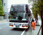 e0043437_11543530.jpg