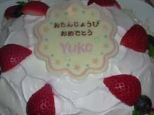 BIRTHDAY_e0087043_22351113.jpg