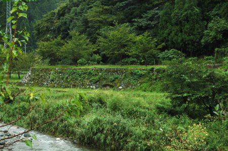 ■ 2006年9月例会 大屋町_a0072950_11423442.jpg