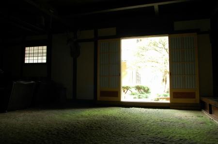 ■ 2006年9月例会 大屋町_a0072950_12283059.jpg