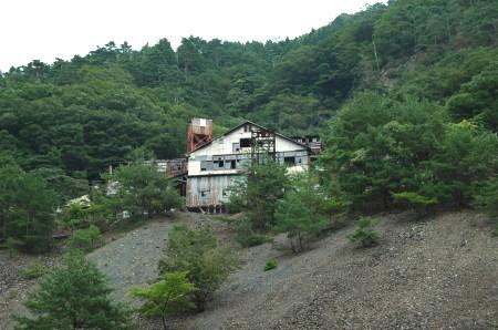 ■ 2006年9月例会 大屋町_a0072950_12451589.jpg