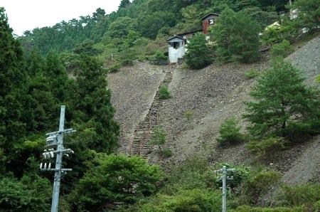 ■ 2006年9月例会 大屋町_a0072950_12453753.jpg