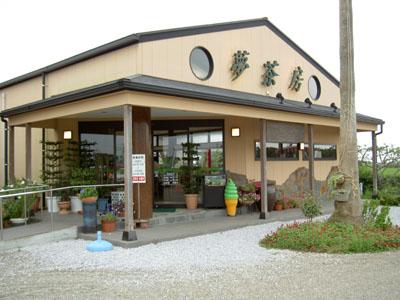 新田原基地&お茶_a0072251_4204310.jpg