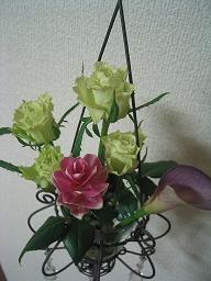 c0089219_138315.jpg