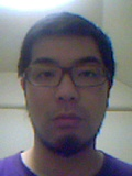 b0086328_3173398.jpg
