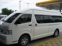ホアヒン・バンコク旅行記2006その4~2日目・ホアヒンに向けて出発_c0060651_2353660.jpg