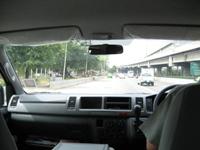 ホアヒン・バンコク旅行記2006その4~2日目・ホアヒンに向けて出発_c0060651_23544783.jpg