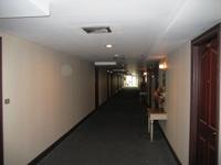 ホアヒン・バンコク旅行記2006その3~エアポート・スイーツ・バンコクで1泊_c0060651_810169.jpg