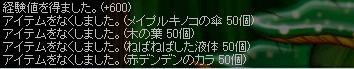 f0047359_162016100.jpg