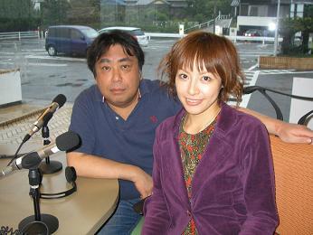 新川博さんとNAOさん : 竹下由起...