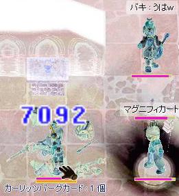 e0048268_10411192.jpg