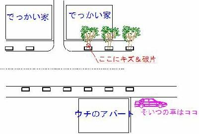 b0071405_1047583.jpg