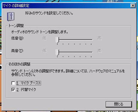 d0013513_14292182.jpg