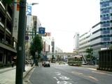 軍事国家の再生@日本・その壱_a0043520_2012431.jpg