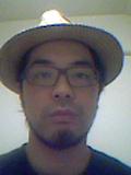 b0086328_02412.jpg