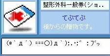 e0045728_8143010.jpg