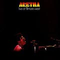 Aretha Franklin/Live At Fillmore West_b0080062_19155678.jpg