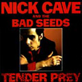 Nick Cave & The Bad Seeds/Tender Prey_b0080062_19171081.jpg