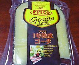 チーズ_e0063268_2211575.jpg