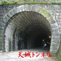 b0024183_2091181.jpg