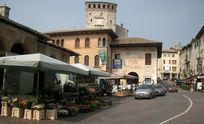 Treviso_d0085401_20531642.jpg