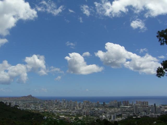 in Hawaii_a0088007_0201586.jpg