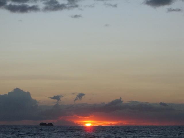 in Hawaii_a0088007_0262581.jpg