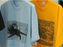久米繊維さんのサイトで「Tシャツ・アート展」ご紹介_f0006713_23573019.jpg