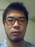 b0086328_155191.jpg