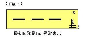 b0076232_15323035.jpg