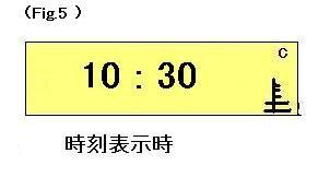 b0076232_20102735.jpg