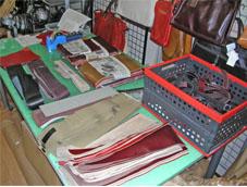 縫製してます。_b0100432_894093.jpg