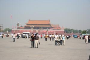 北京その1_c0038434_2041016.jpg