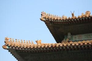 北京その1_c0038434_2042933.jpg