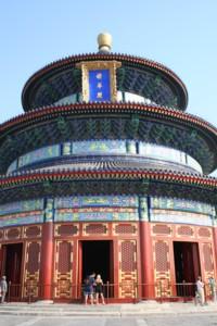 北京その1_c0038434_204462.jpg
