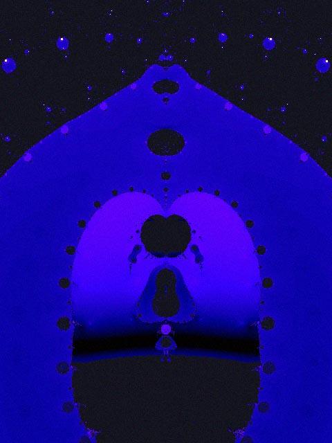f0080162_19394862.jpg