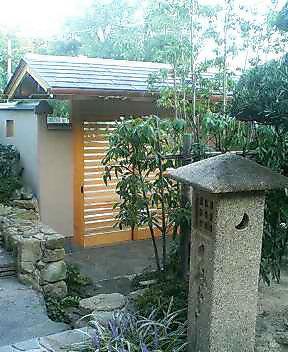 T邸に訪問しました。_f0052181_22533723.jpg