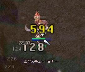 f0066514_72002.jpg