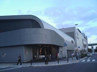大岡裁き in 名古屋_e0013944_352025.jpg