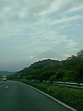 富士山_b0096957_15513785.jpg