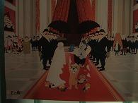 映画「王と鳥」ギャラリ-_f0053757_1284611.jpg