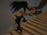 映画「王と鳥」ギャラリ-_f0053757_1294272.jpg