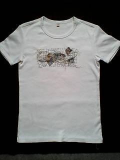 Tシャツ完売_c0089975_21122067.jpg