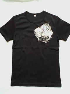 Tシャツ完売_c0089975_2112485.jpg