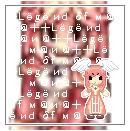 a0038977_18263845.jpg